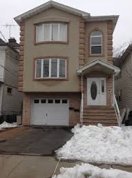 2 bedroom apartments for rent in toronto craigslist. interesting decoration craigslist 3 bedroom apartments superb 1 apartment carmel terrace 2 for rent in toronto