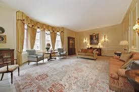 oriental rug on carpet. Persian Living Room Oriental Rug On Carpet P