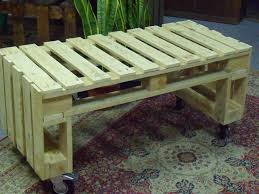 homemade pallet furniture. Homemade Pallet Furniture R