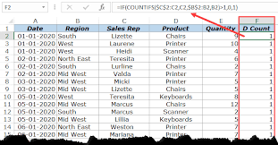 count distinct values in excel pivot