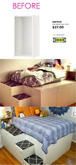 20 Smart and Gorgeous Ikea Hacks Great Tutorials A Piece Of