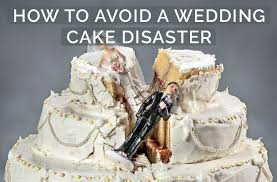 Top Wedding Cakes In South Africa Wedding Cake Companies Bakeries