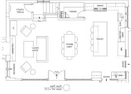 U Design Your Own Kitchen Layout Cabinet Online   Large Size