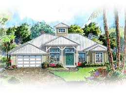 Small Picture Trendy Inspiration Key West Style House Plans Astonishing Design