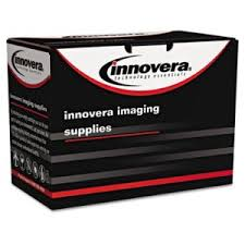 Innovera PFI102MB Remanufactured 0894B001 (<b>PFI</b>-<b>102</b>) Ink ...