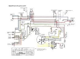 similiar 6 wire cdi wiring diagram keywords wiring diagram moreover chinese atv cdi wiring diagram on cdi wiring
