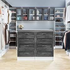 Best Custom Closets Home Organization Systems in DC MD VA