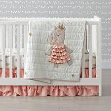 land of nod furniture reviews. Crib Bedding Royal Hippo V2 Land Of Nod Furniture Reviews U