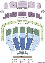 Keller Seating Chart Portland Cheap Keller Auditorium Tickets