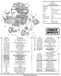 power wheels escalade wiring diagram wiring diagrams power wheels escalade wiring diagram digital