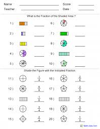 Math : Over 800 Free Dynamic Math Worksheets For Teachers ...
