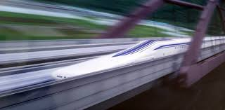 future world essay essay on my future world webhop x fc com peace  the future of rail travel and why it doesn t look like hyperloop