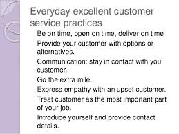 Definition Excellent Customer Service Magdalene Project Org