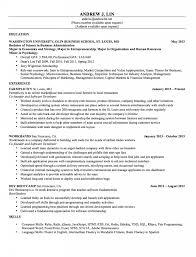 Angularjs Resume Find Your Sample Resume