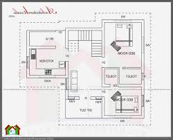 free house plans for 30x40 site indian style luxury 1 bhk home plans india awesome duplex