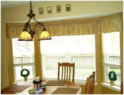 garden windows for kitchens bay window s home depot kitchen pella cost