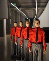 <b>Kraftwerk Trans-europe Express</b> Chart History | Billboard
