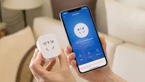 Ổ điện thông minh tốt nhất 2021