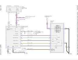 ford f150 wiring harness diagram at agnitum me new and 2013 wiring 2012 ford f150 wiring diagram at 2013 Ford F150 Wiring Diagram