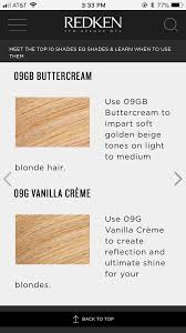 Shades Eq Top Ten Shades Best Uses Color Examples In