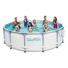 10 best summer waves pool reviews