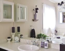 Decorative Bathroom Tray bathroom Beach Ideas For Bathrooms Halloween Decorating The 12