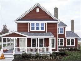 house painting ideas exteriorOutdoor  Fabulous Exterior House Paint Exterior House Painting