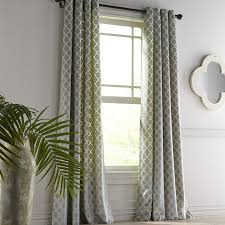 nursery decors furnitures bright fl curtains plus ikea vivan curtains together with fl curtains target in conjunction with patterned ds also