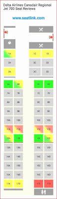 Delta 159 Seating Chart New Illustration Air Canada Plane Seating Chart 333 At Graph