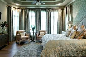 homey ideas tj ma area rugs picture 6 of 50 at home goods luxury coffee tables artisan de luxe rug rn
