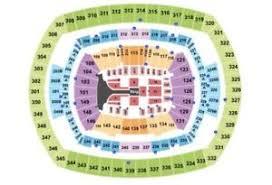 Wwe Wrestlemania 35 2 Or4 Ringside Entradas Metlife Stadium