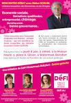 SITE RENCONTRE FEMMES CELIBATAIRES GRATUIT ITTIGEN