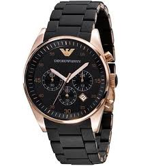 emporio armani ar5905 men s watch buy emporio armani ar5905 emporio armani ar5905 men s watch