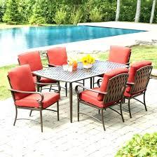 retro metal patio furniture. Retro Metal Patio Chairs Furniture Garden Vintage Chair Parts
