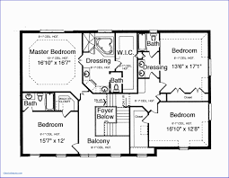 horseshoe house plans for a 4 bedroom house and simple 4 bedroom house plans pdf