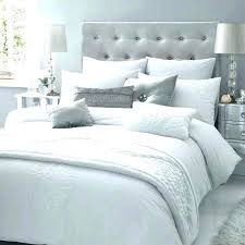 light gray duvet cover light gray comforters grey and white duvet cover damask black queen light blue grey duvet cover