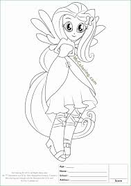 astonishing ideas of my little pony equestria coloring pages to print