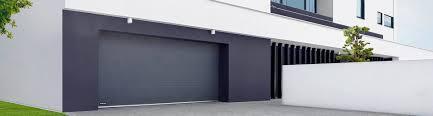 Garagentor Vom Hersteller Kaufen Garagentore Von Teckentrup