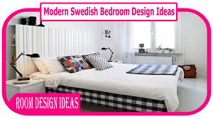 swedish bedroom furniture. Fine Furniture BedroomSurprising Swedishroom Image Inspirations Modern Design Ideas  Designs Set Style 96 Surprising Swedish Bedroom With Furniture