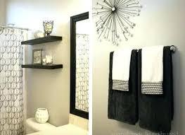 hand towel hanger. Wonderful Hanger Bathroom Hand Towel Holder Ideas Large Size Of  Hanging   And Hand Towel Hanger