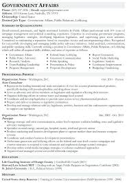 Resume Coach Adorable Resume For Government Jobs Resume For Government Job Unique Resume