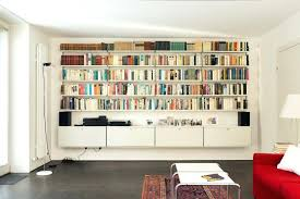 shelves without drilling living room sofa chandelier living room set interior inspirations wall shelves without drilling