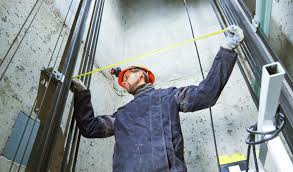 Elevator Installers And Repairers Justscience