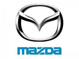 <b>Защита картера</b> (<b>композит</b>) <b>ZKPLCX5</b> для Mazda (Мазда) CX-9 ...