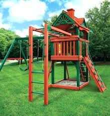 valuable awesome wooden swing set photos with monkey bars wooden swing set wooden swing sets home