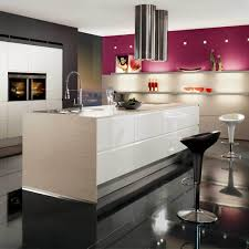 Modern Kitchen Interiors Modern Kitchen Trends And Remodeling Ideas Modern Design For The