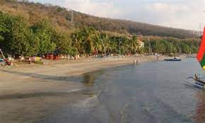 Komedi 2019 penjaga pantai kenangan yang populer. No Telp Penjaga Pantai Bugel 10 Hotel Di Bali Dekat Pantai Rp 121 000 Yang Murah Karena Tiket Masuk Bugel Beach Ini Gratis Dimana Para Pengunjung Tidak Perlu Membayar Biaya Retribusi