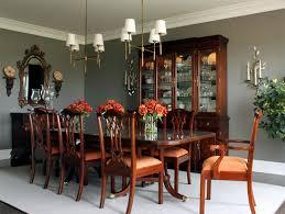 floral arrangements dining room table. transitional dining room floral arrangements table e