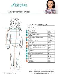 Free Shirt Patterns Best Design Inspiration