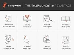 Free Aptitude Test Online Criteria Cognitive Aptitude Test Info Free Sample Questions